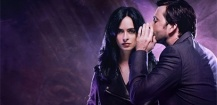 Playlist série : Jessica Jones